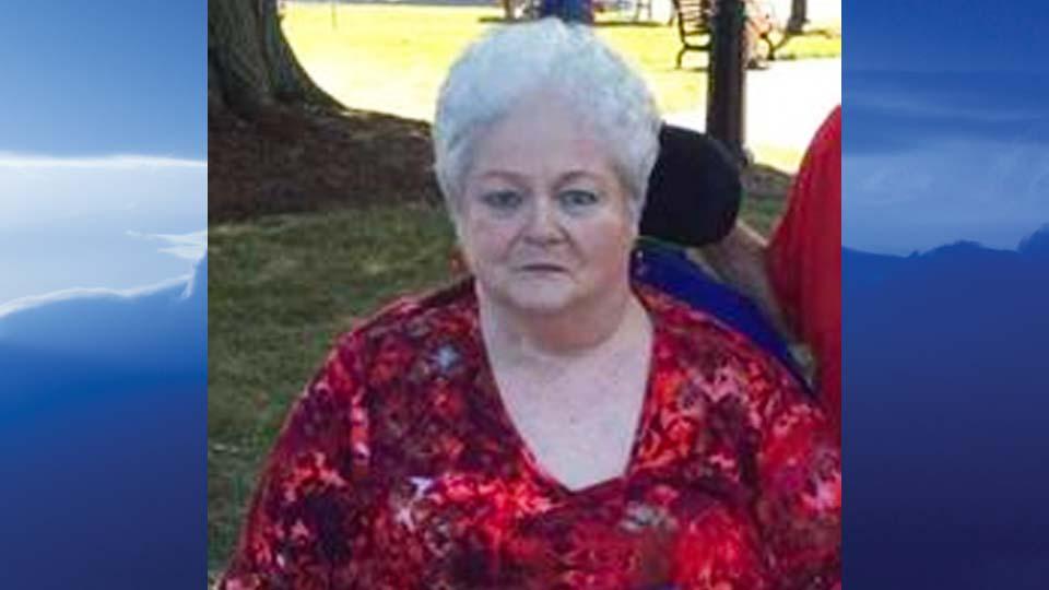 Judith L. (Watson) Grandy, Sharpsville, Pennsylvania - obit