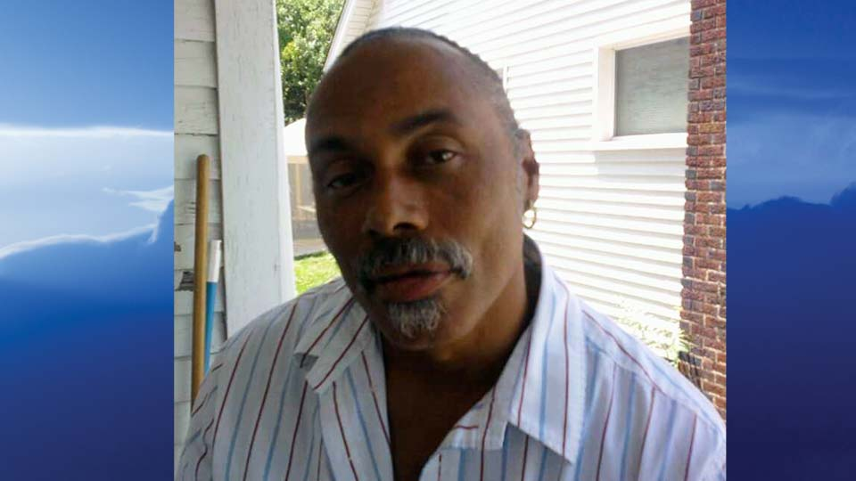 Kelvin L. Woods, Campbell, Ohio-obit