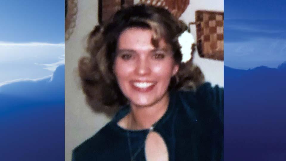 Linda Elaine French, Boardman, Ohio - obit