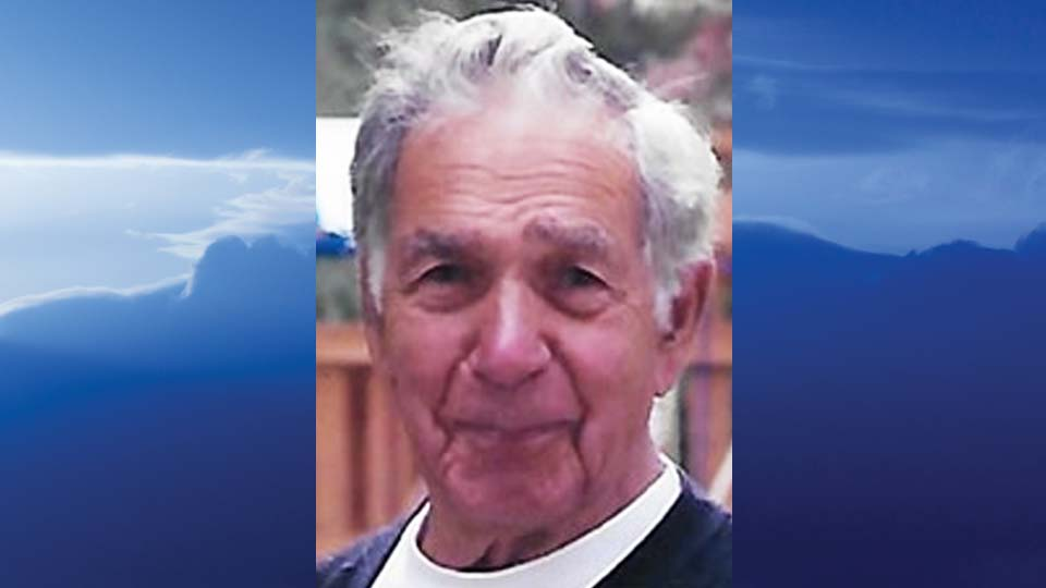 Raymond Stephen Bartolo, Greenville, PA – Obituary   WKBN com