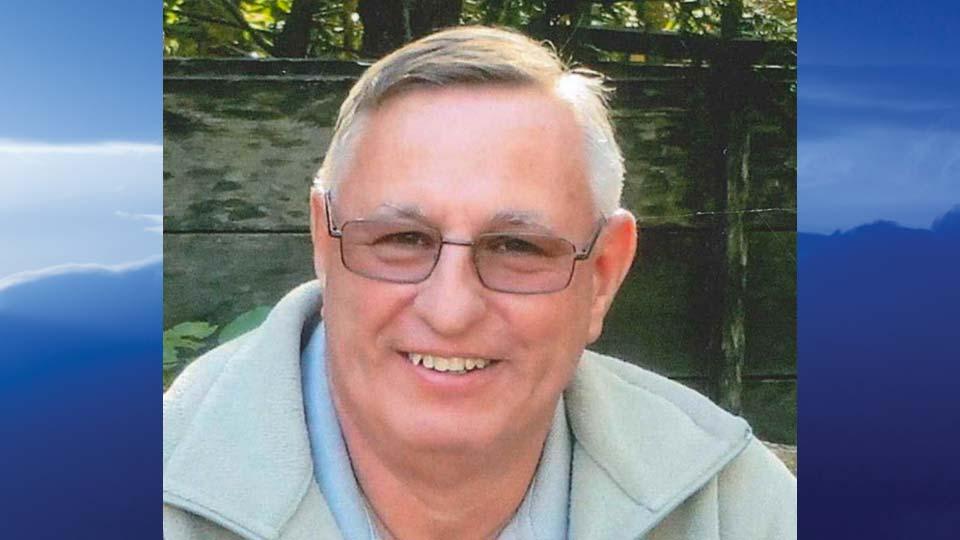 William John Griffin, Bristolville, Ohio – Obituary