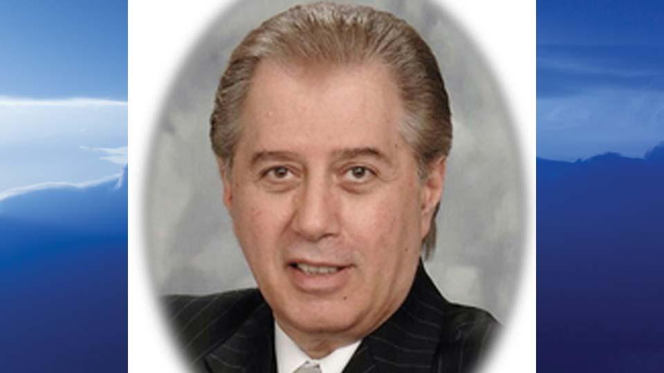 Douglas Michael DiPreta, Sharon, Pennsylvania - obit