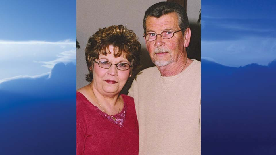 Gary R. Hostetter, New Waterford, Ohio - obit