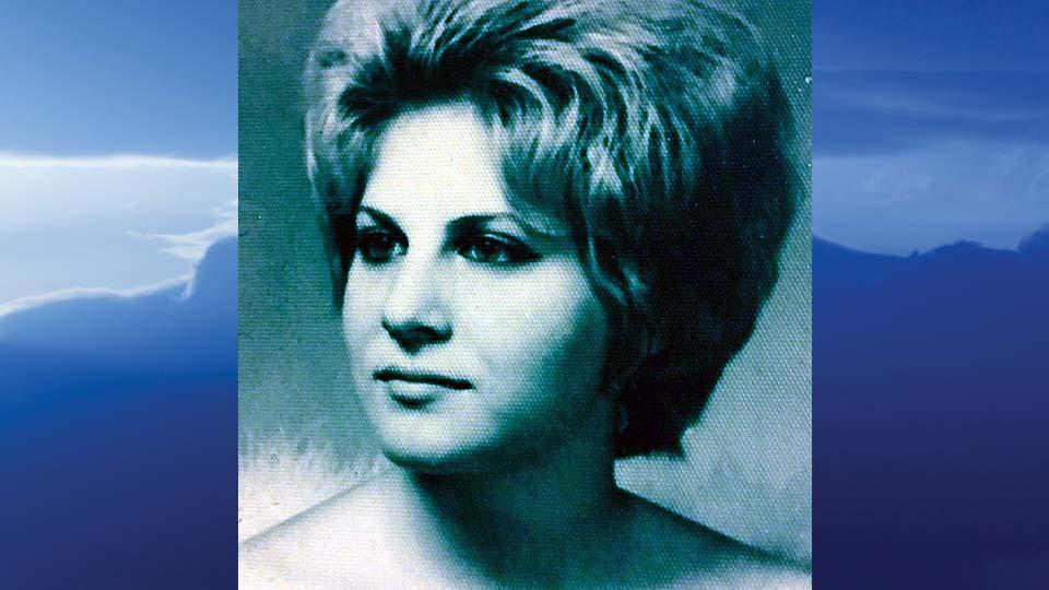 Jacquelyn Ann Manning, Poland, Ohio-obit