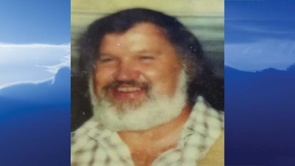 Jimmy Pasco, Sebring, Ohio-obit