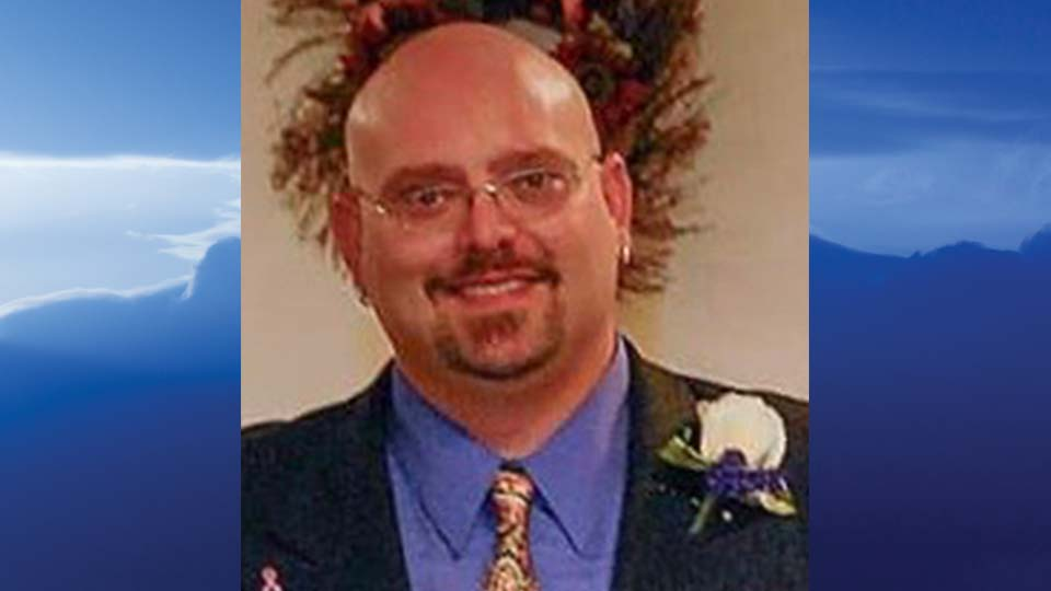 John J. Thurik, Jr., Youngstown, Ohio - obit