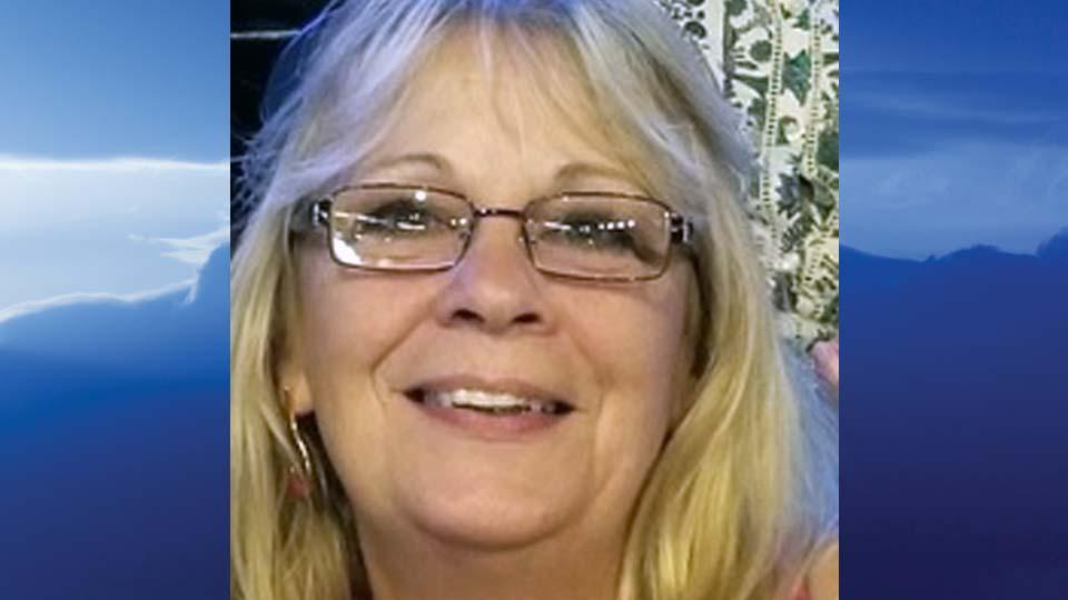 Lynn D. Gonda, Liberty Township, Ohio-obit