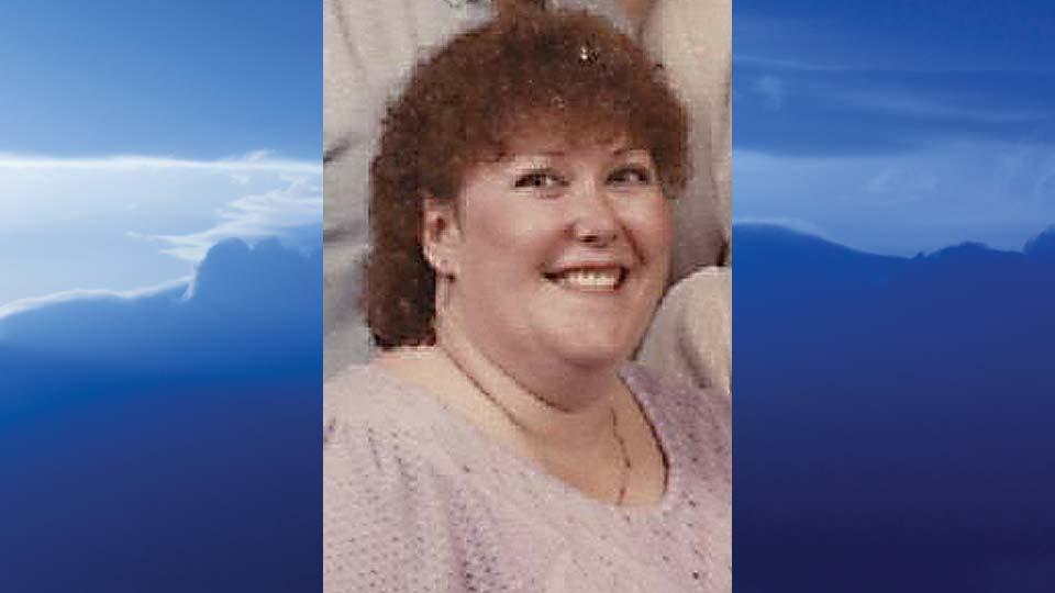 Mary E. Devine, Salem, Ohio-obit