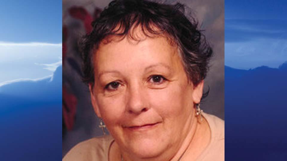 Merrie Ann Burns, New Waterford, Ohio - obit