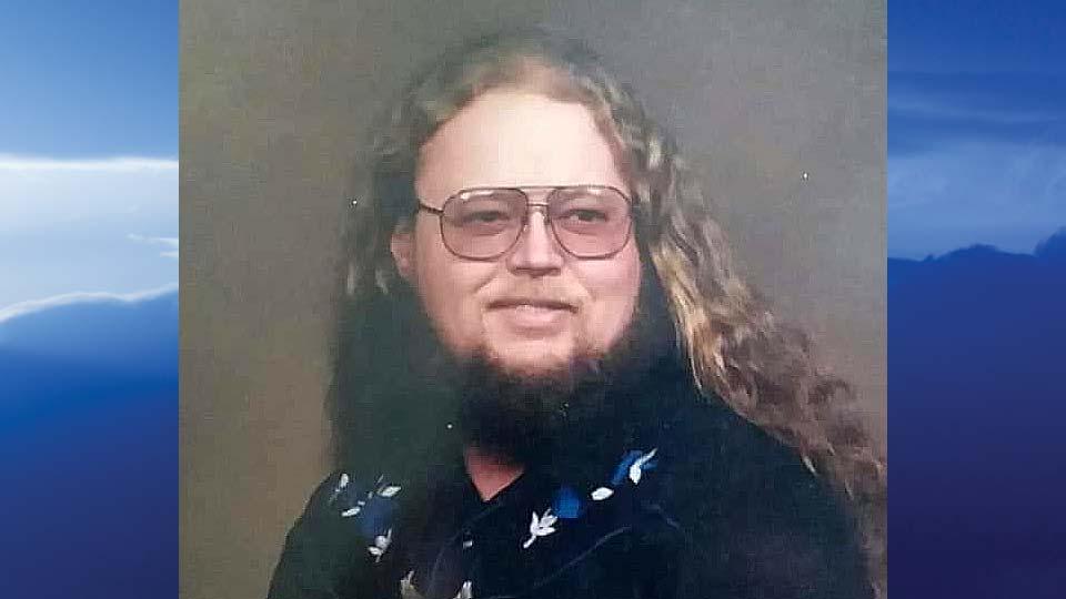 Paul LeRoy Phillips III, Kensington, Ohio-obit