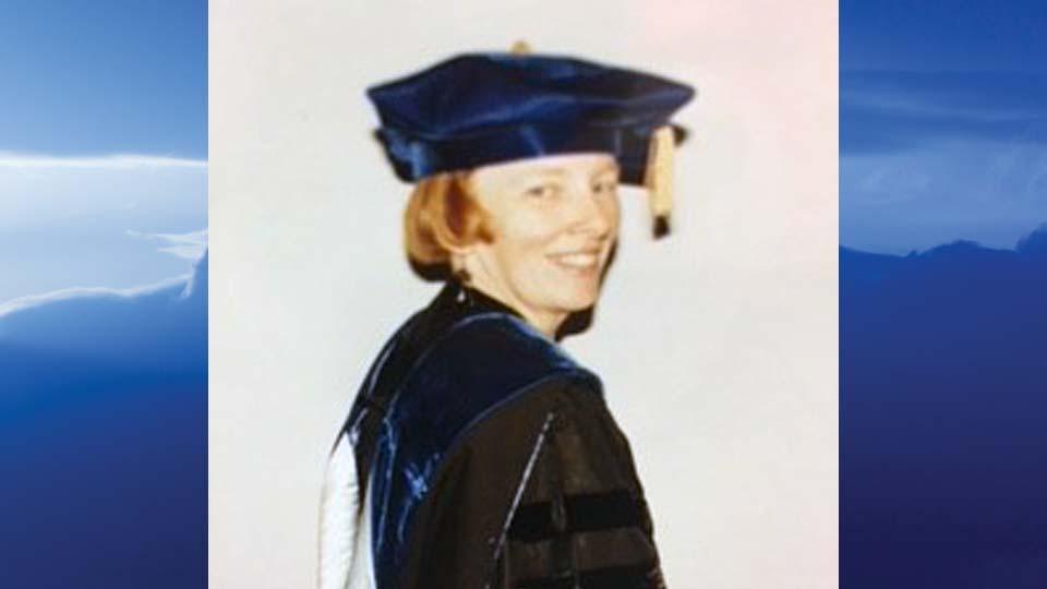 Paula Rose Pratt, Youngstown, Ohio - obit