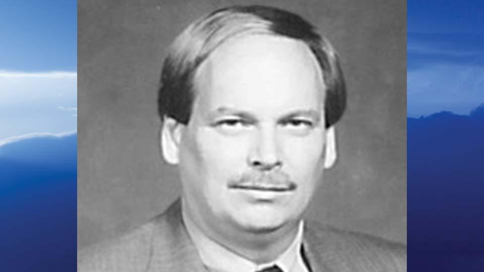Richard R. Rose, Hubbard, Ohio - obit