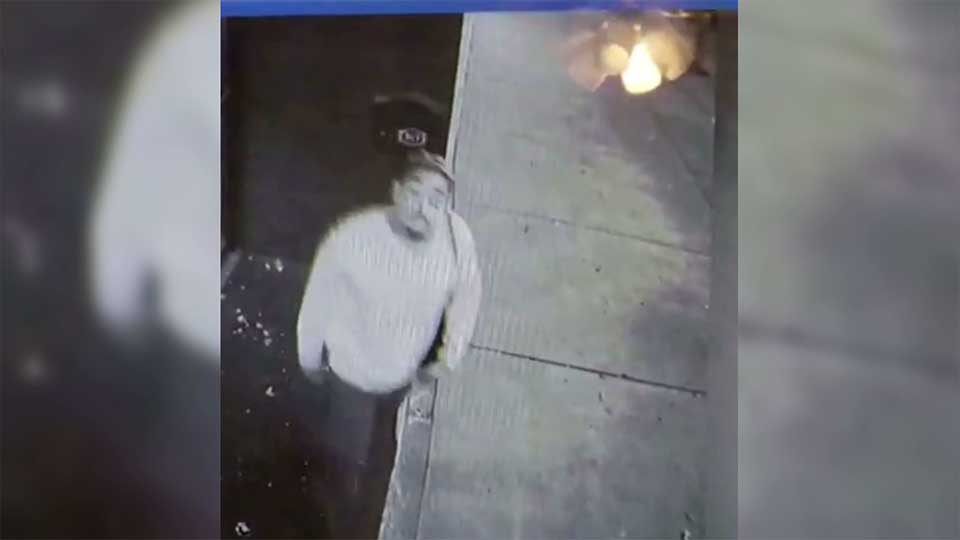 Police in Warren are investigating a theft from a cash box and employee's wallet at Blush Spa.