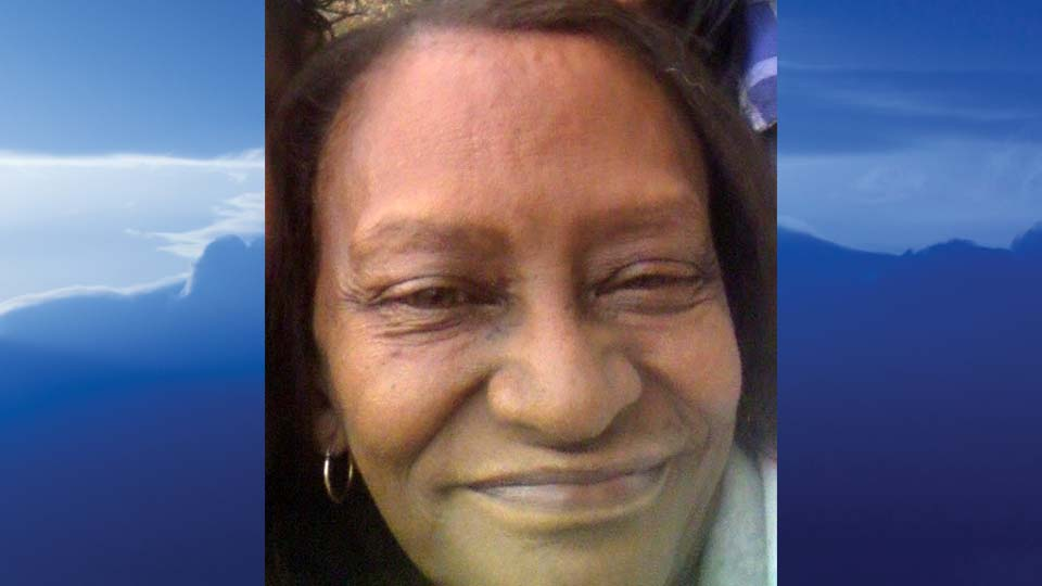 Callie V. Coleman, Youngstown, Ohio - obit