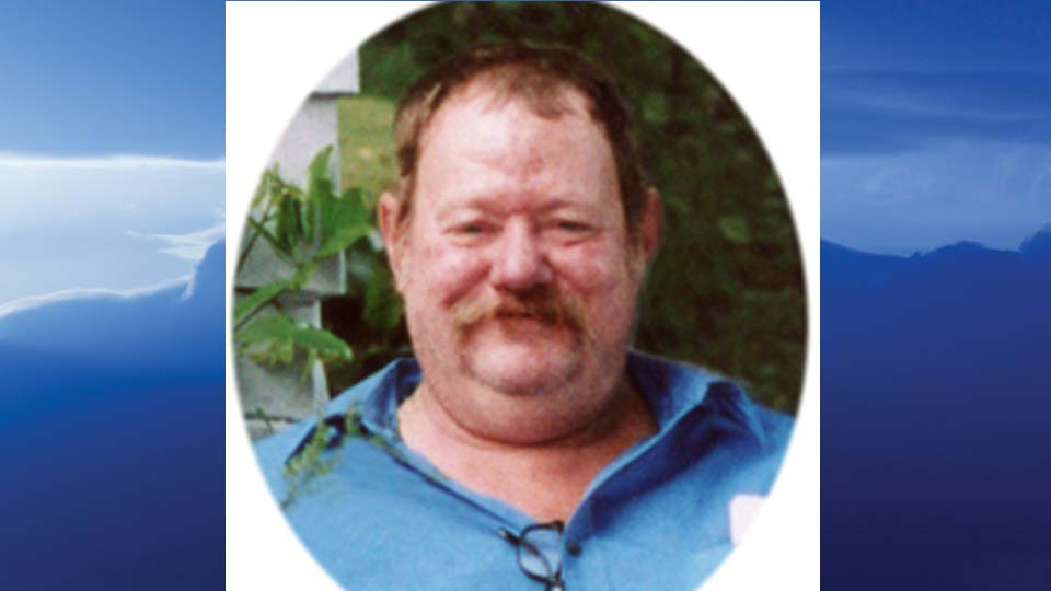 Charles A. Lamont, Farrell, Pennsylvania - obit