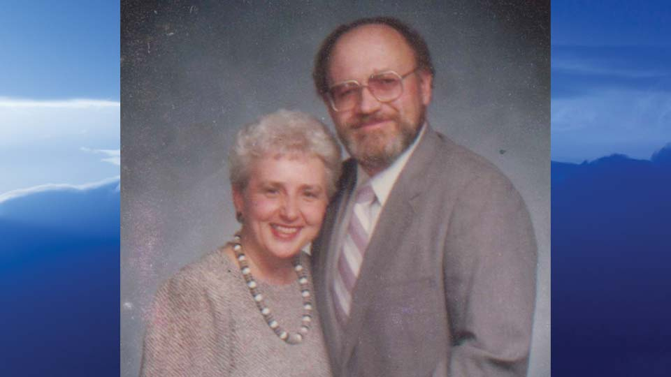 Charlotte H. Hawkins, Youngstown, Ohio - obit