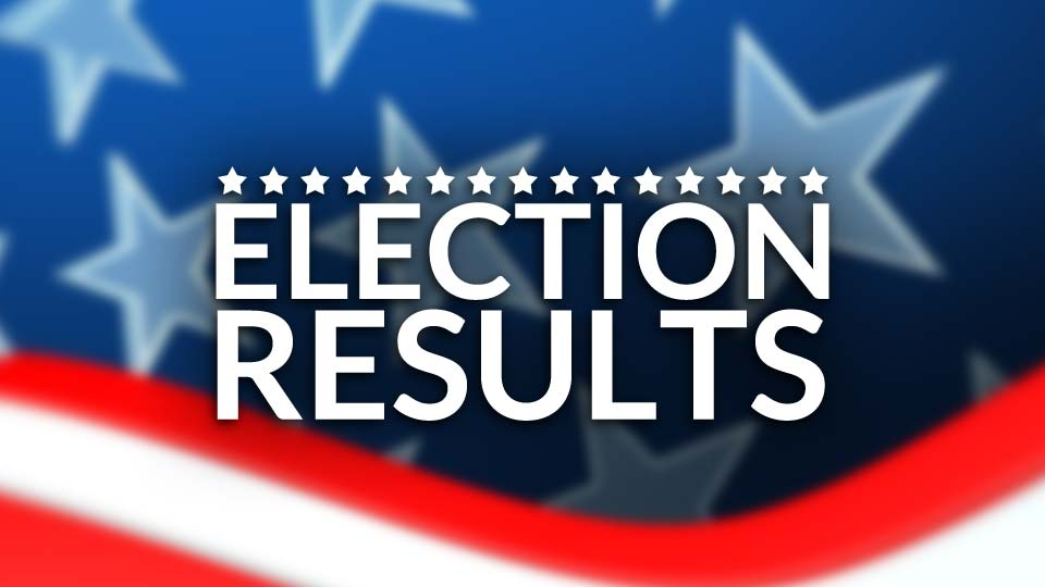 Sinkiewicz wins race for Seneca County District Attorney