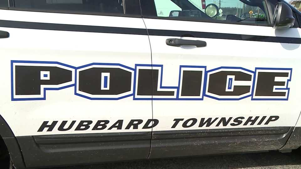 Hubbard Twp. Trustees and police talks have not resumed