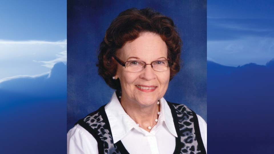 "Judith ""Judy"" Ann Weingart, Salem, Ohio-obit"