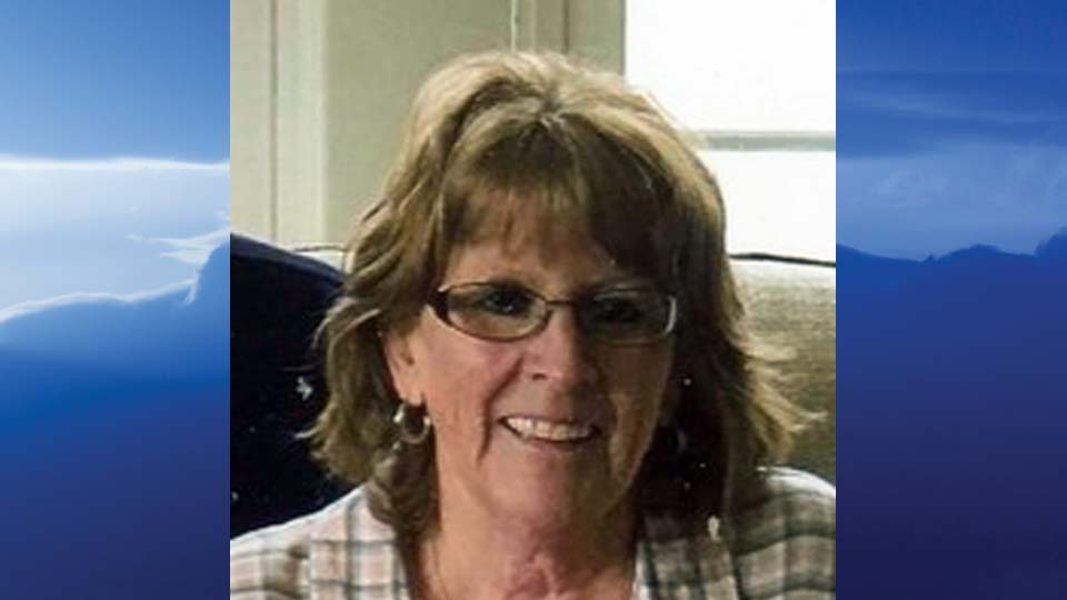 Karen Lynn McNish, Sharon, Pennsylvania - obit
