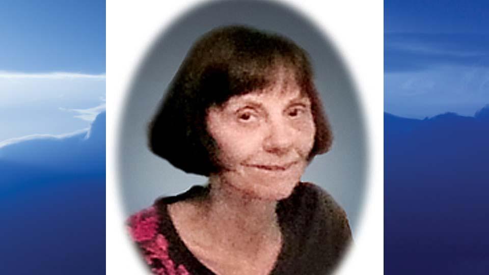 Linda Kovach, Sharon, Pennsylvania-obit
