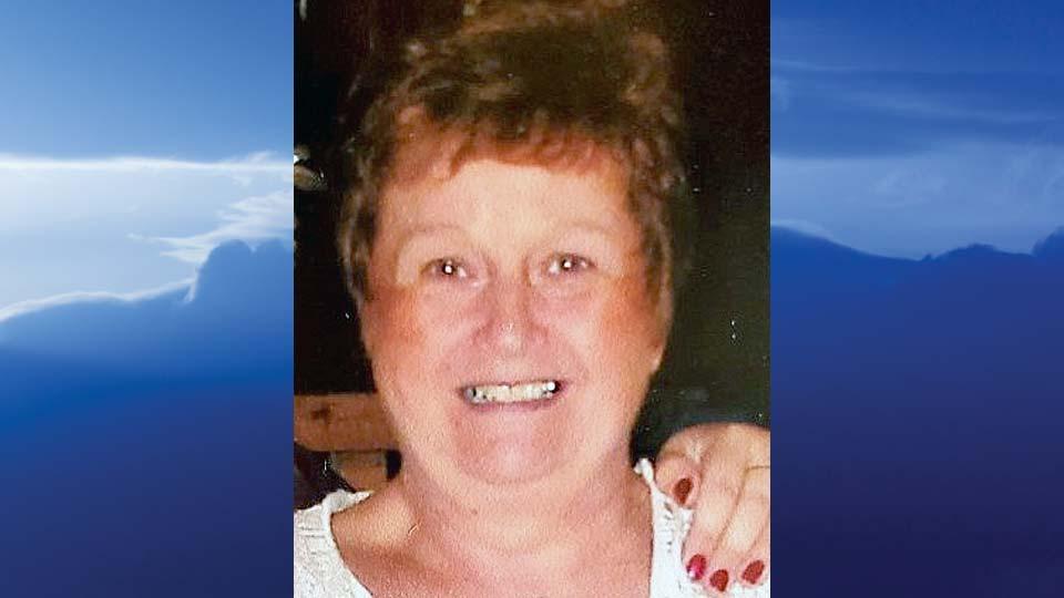 Lois Althouse McCormick, Salem, Ohio-obit
