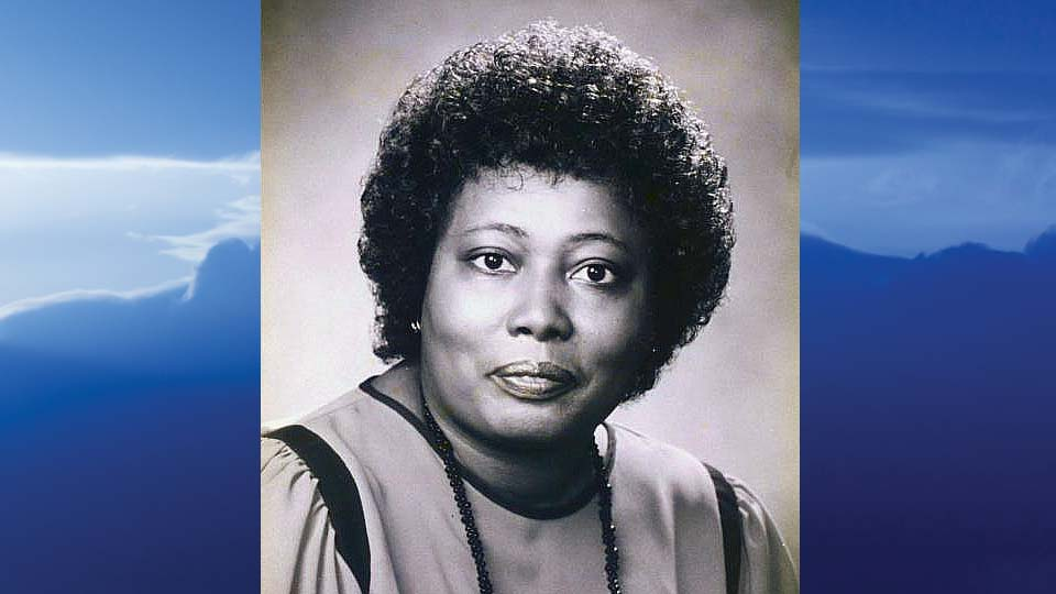 Lorine L. Bazemore, Youngstown, Ohio-obit