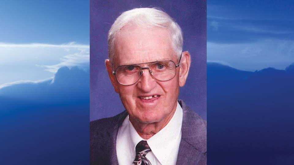 Regis F. Lutz, Warren, Ohio - obit