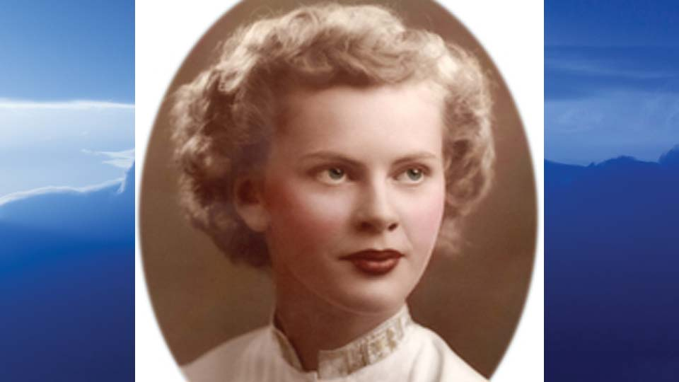 Rita R. Winter, Neshannock Township, Pennsylvania - obit