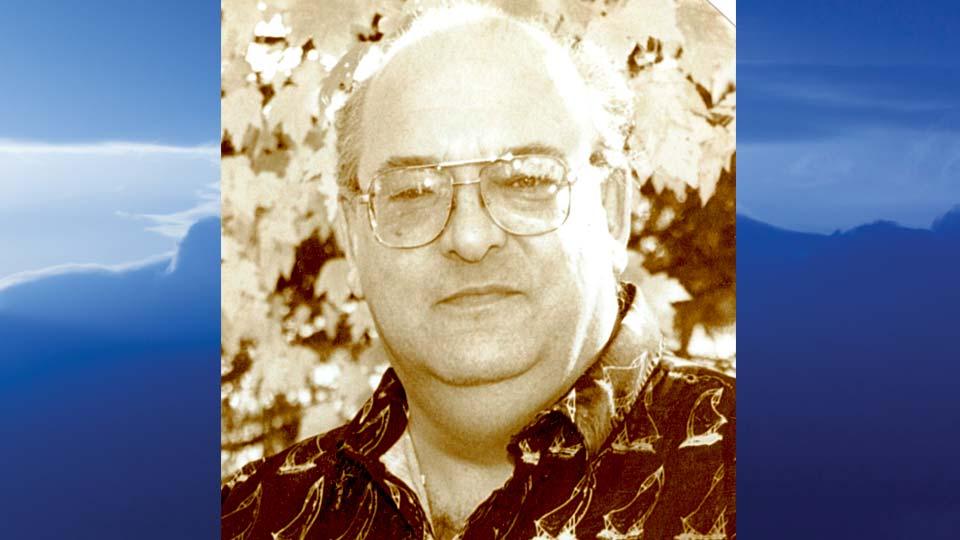 Samuel Miladin Shepherd, Youngstown, Ohio - obit