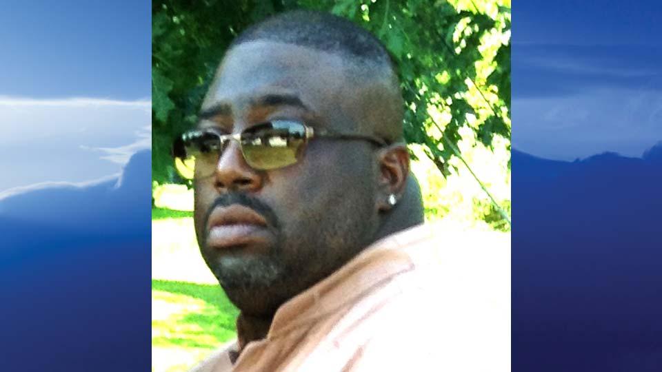 Sean Paul Griffin, Sr., Youngstown, Ohio - obit