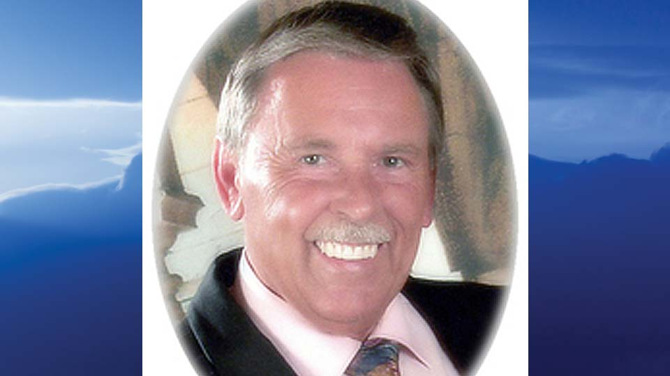 "Wayne E. ""Skip"" Hanna, Union Township Pennsylvania-obit"