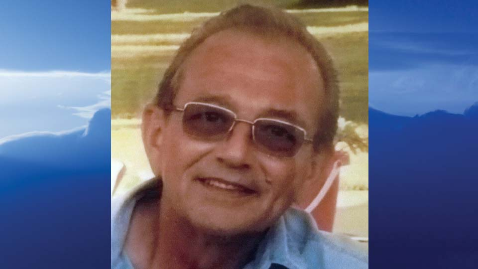 William Michael Kanchok, Lordstown, Ohio - obit