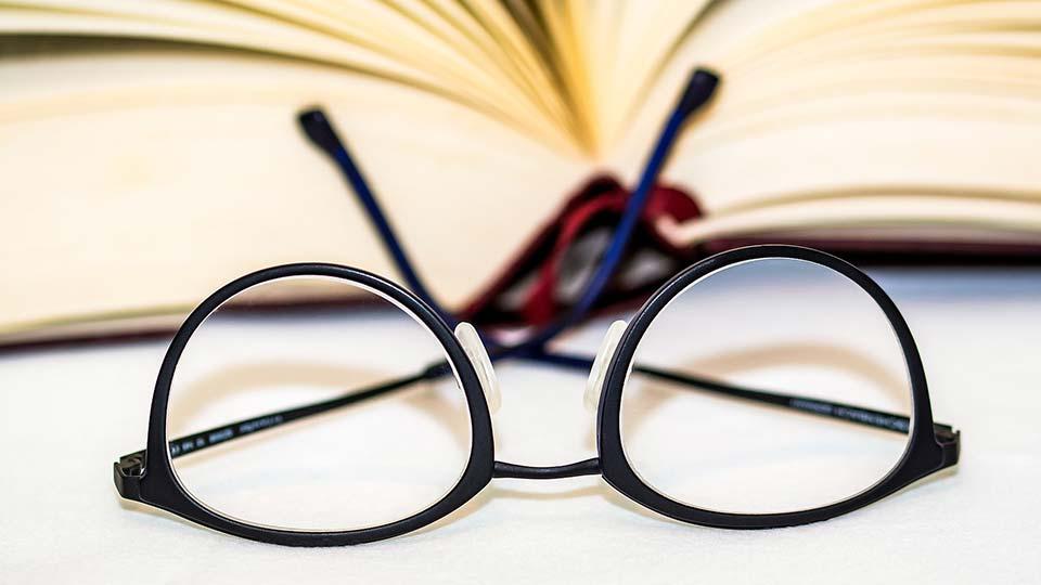 Eyeglasses Generic