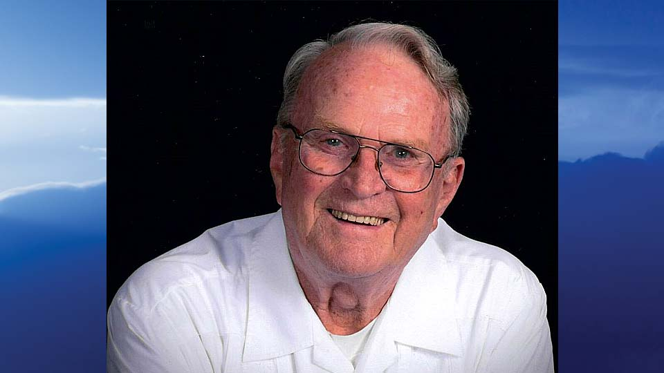 "James ""Babe"" V. Daniels, Sebring, Ohio-obit"