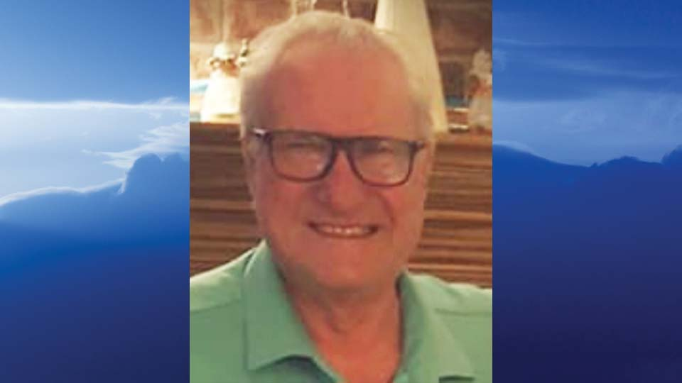 Louis F. Schepka, Poland, Ohio - obit