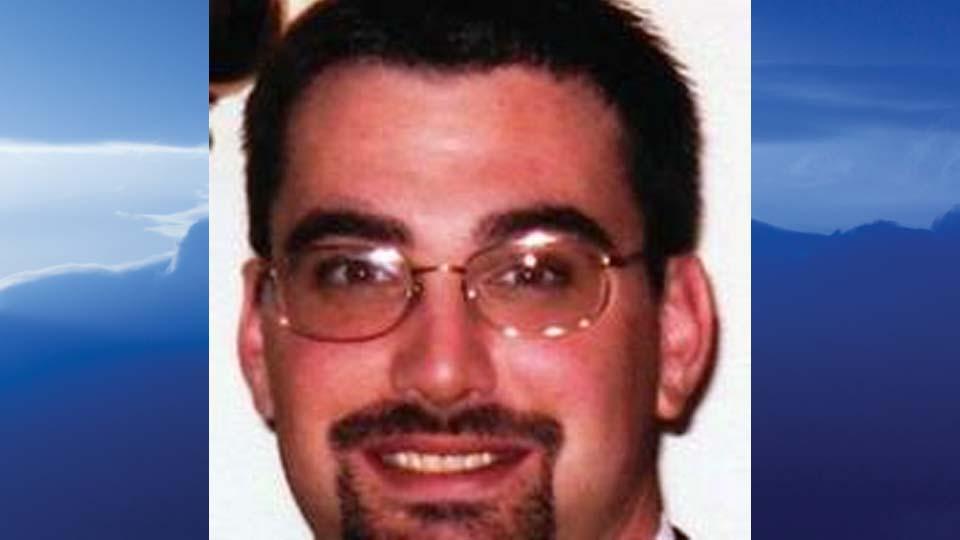 Michael J. Hodge, Pittsburgh, PA - obit