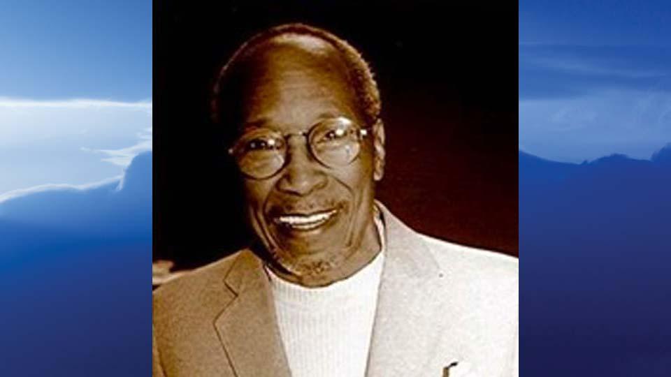 Otis Colvin Sr., Warren, Ohio - obit