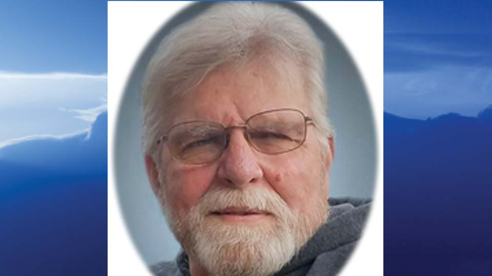 Paul J. Wisnowski, Sharon, Pennsylvania - obit