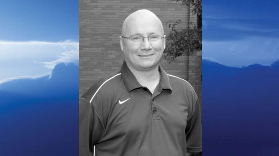 Sean Patrick Durkin, Boardman, Ohio - obit