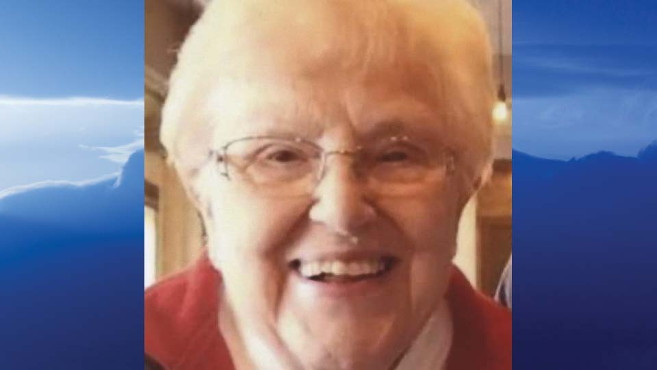 Shirley A. Goddard, Salem, Ohio - obit