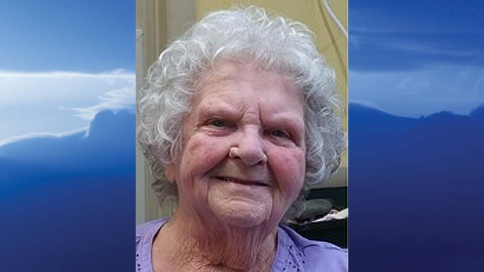 Shirley L. Kelly, Vienna, Ohio-obit