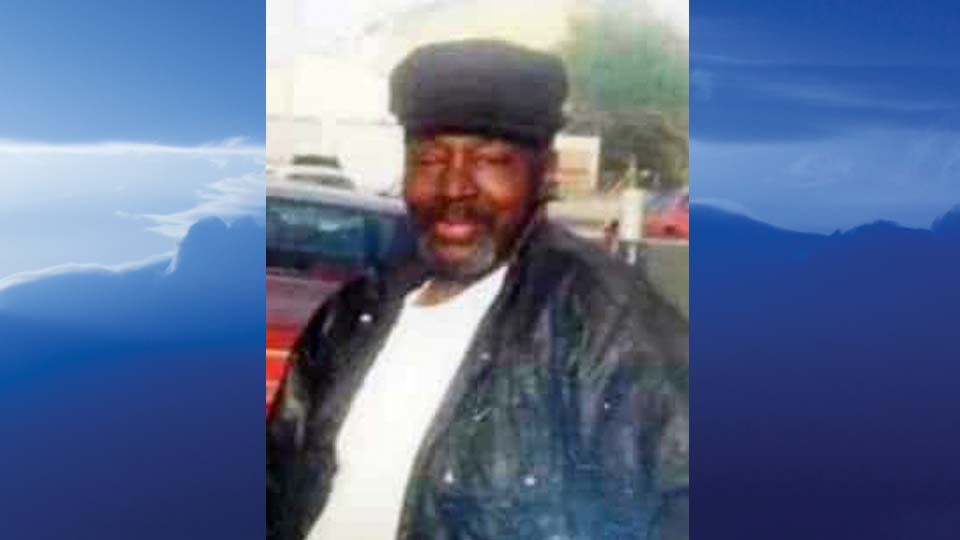 Alphonso Lee Ware, Youngstown, Ohio - obit