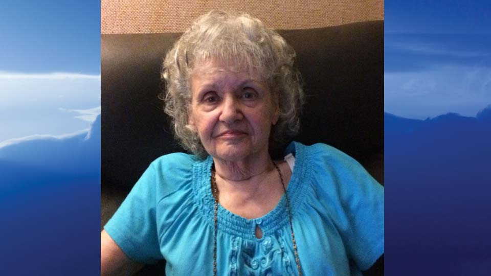 Anna Marie Neapolitan, Youngstown, Ohio - obit