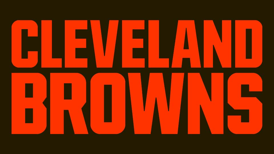 Cleveland Browns GM search continues, George Paton withdraws