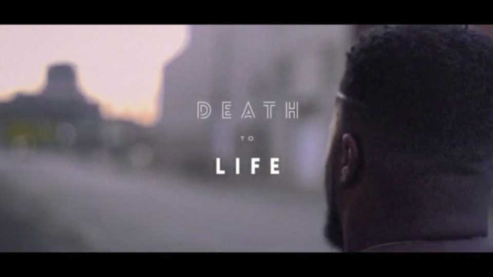 death-to-life-film