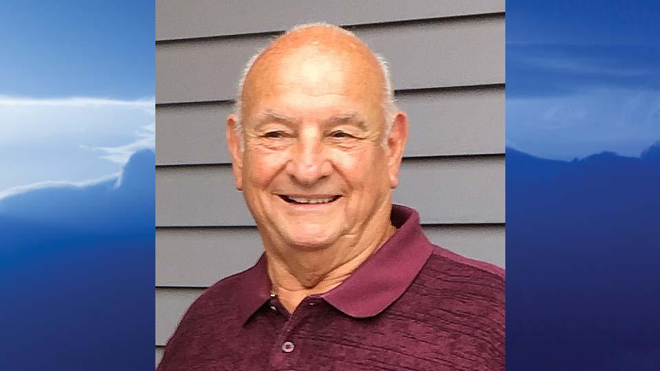 Frank Busko, Jr., Warren Ohio-obit