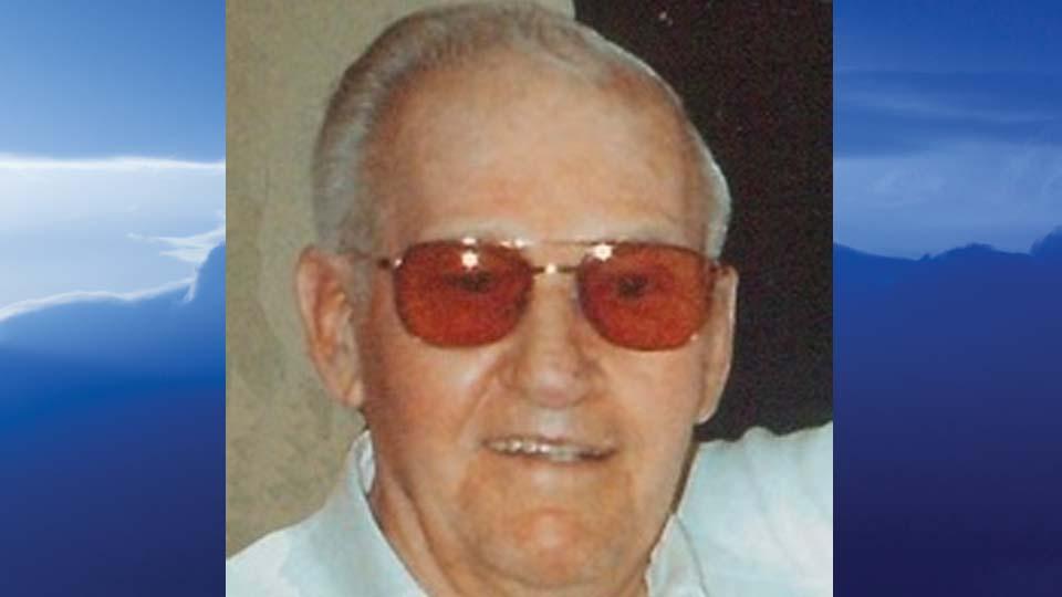 Garland L. Richardson, Hubbard, Ohio - obit