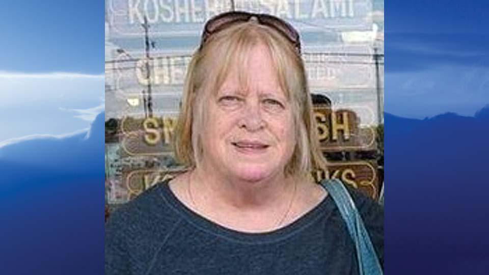 Kim Louise Pifer, Hermitage, Pennsylvania-obit