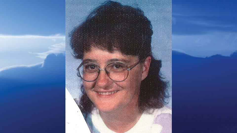 Myrna S. Culver, Warren, Ohio-obit